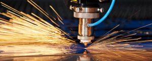 Tangtec Laser _ laser marking machine supplier