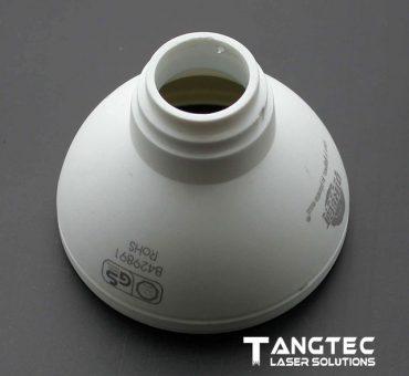 Tangtec Laser_applicant-plastics