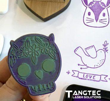 Tangtec Laser_applicant-rubber