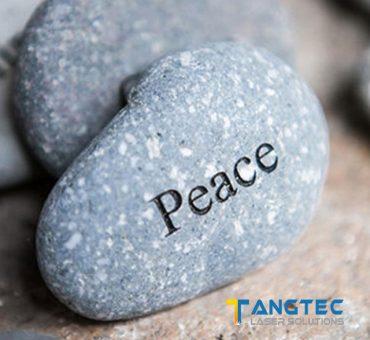 Tangtec Laser_applicant-stone