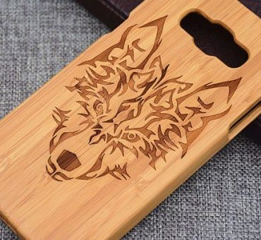 Tangtec Laser_applicant-wood